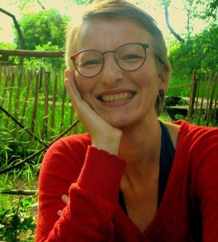 Alena Mehner